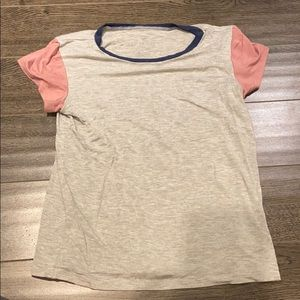 AMERICAN EAGLE Soft & Sexy Tee Size S